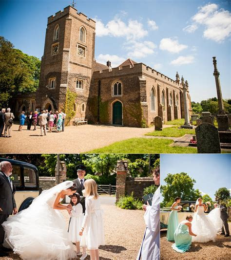 Royal Berkshire Hotel   Berkshire Wedding Photographer