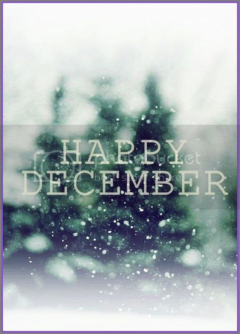 december-thoughts-003.jpg