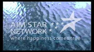 Image result for aim star network