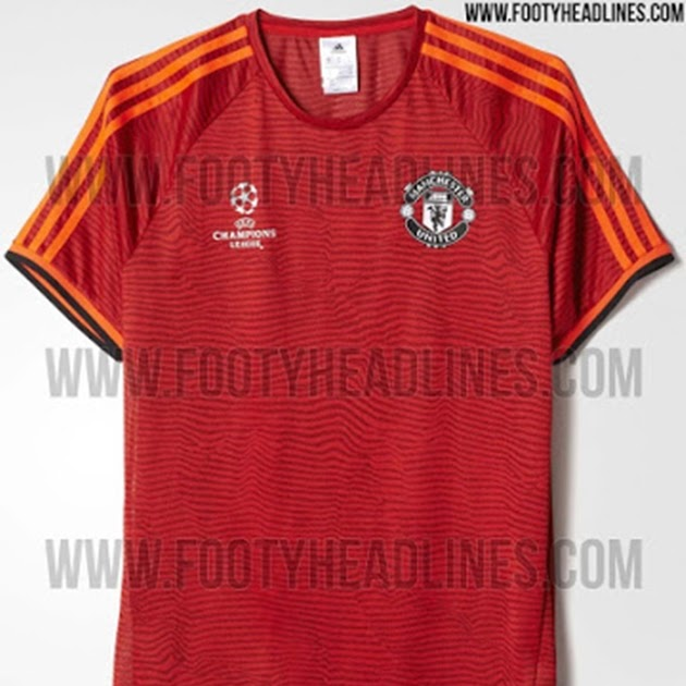 Man United Ucl Jersey : Manchester United 2007 2008 Ronaldo 7 Ucl Final Home Jersey Vintage ...
