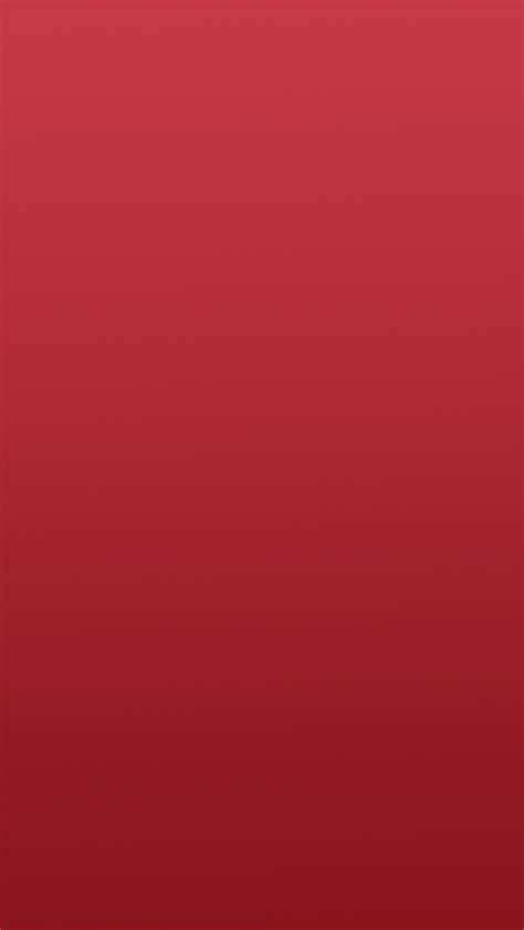 iphone  productred inspired wallpapers mid atlantic