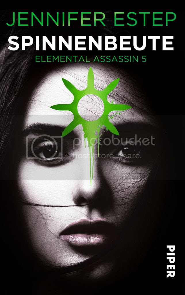 photo elemental assasin5_zpsmvuxcojn.jpg