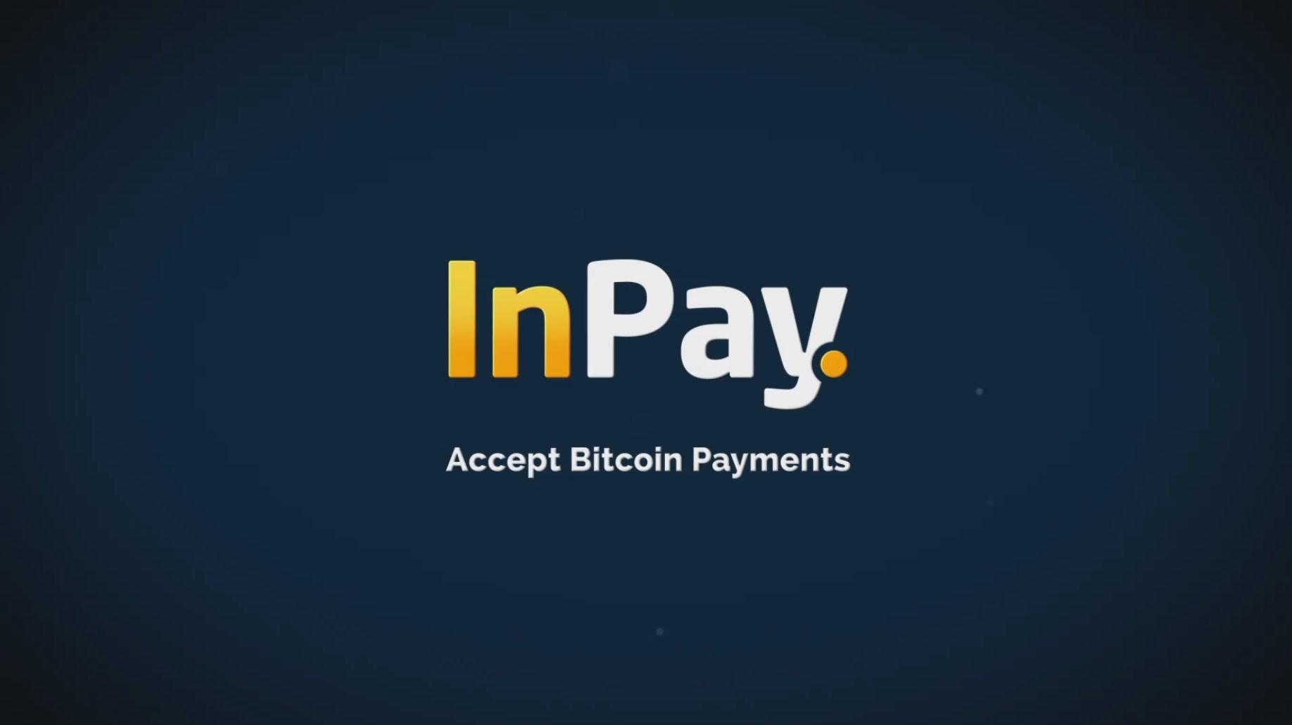 bitcoin faucet apk download