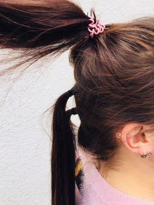 Frühlingserwachen Mit Tollen Frisuren Friseur Einkaufcom