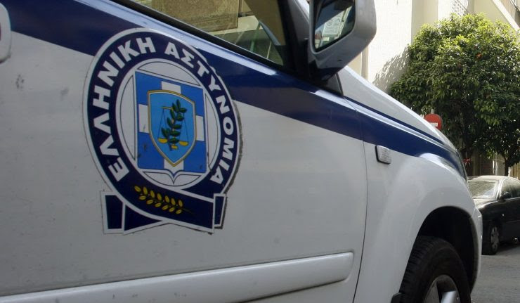 Αστυνομία-740x431-1