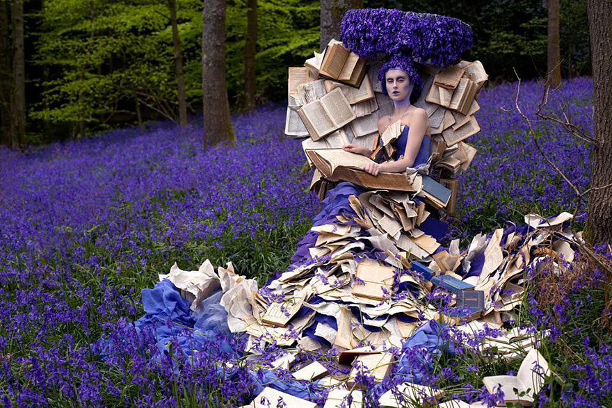 surreal-photography-kirsty-mitchell-15