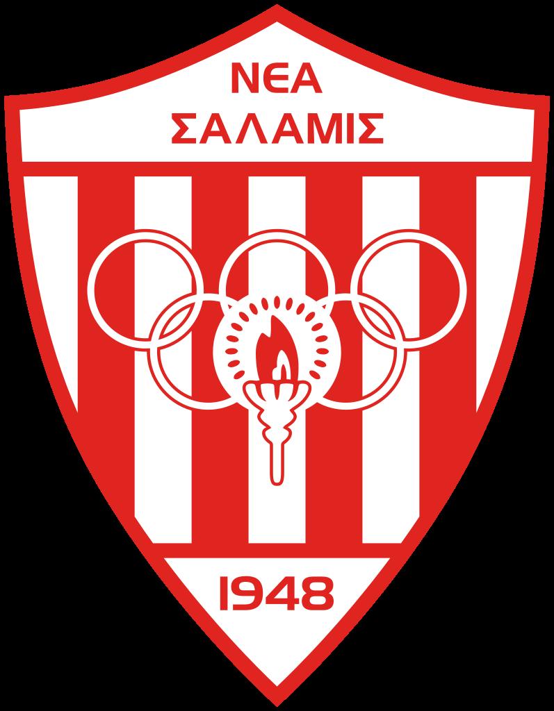 Apoel Emblem