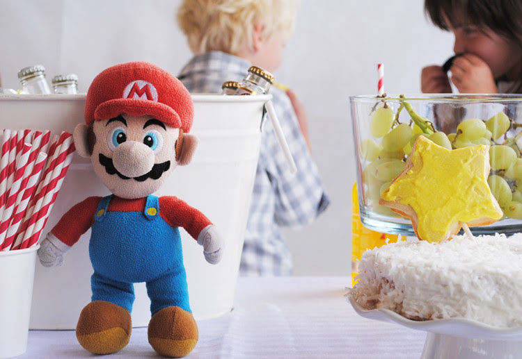 MerMagMarioParty4