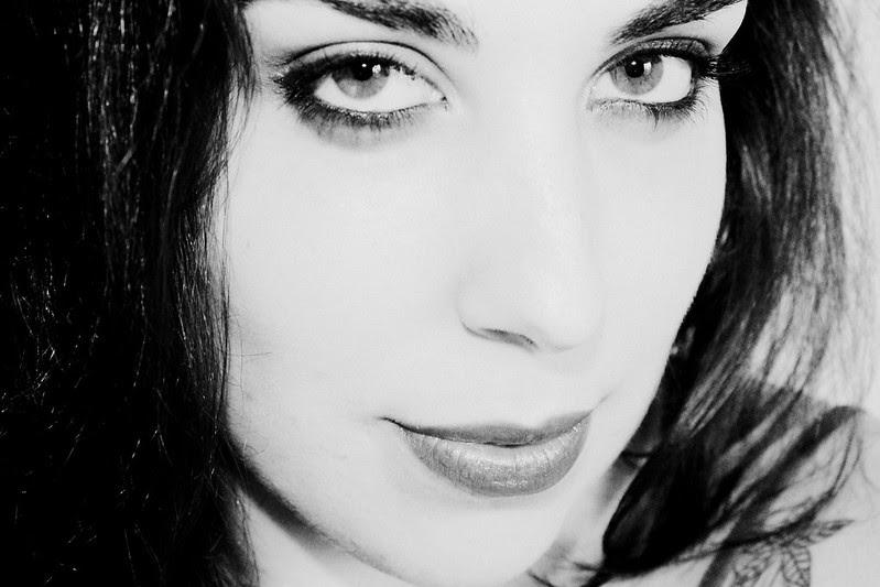 wdwhitedaisy_blog_by_AnaRitaLeite (15)