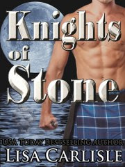 KnightsofStone_180x240