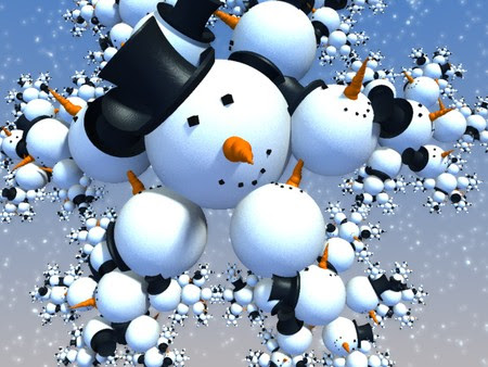 snowflak