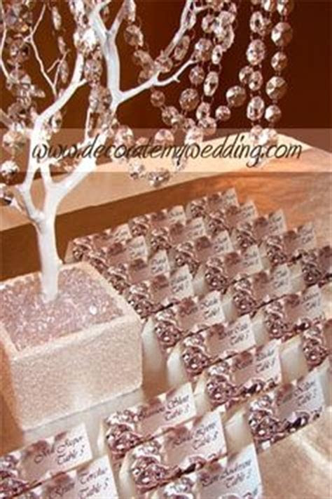 1000  images about Gold & Diamond Themed Event on