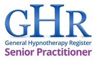 hypnotherapy blackburn