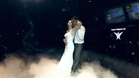 The best First Wedding Dance EVER. Must see.   Wedding