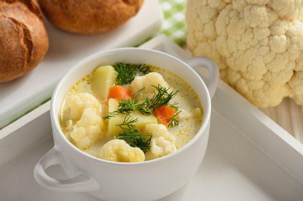 Azjatycka Zupa Przepisy Wszystko O Gotowaniu W Kuchni Ugotujto