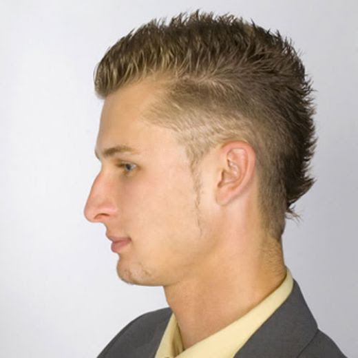 26 Best 7 Haircut