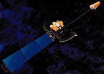 MTSAT-1