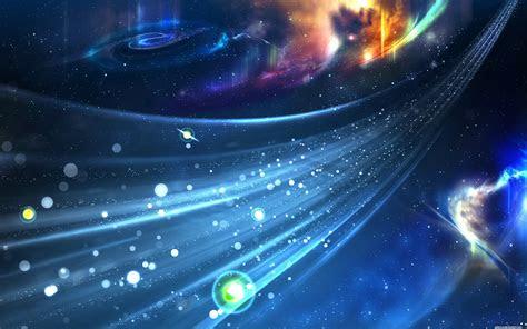 travel universe  background desktop backgrounds
