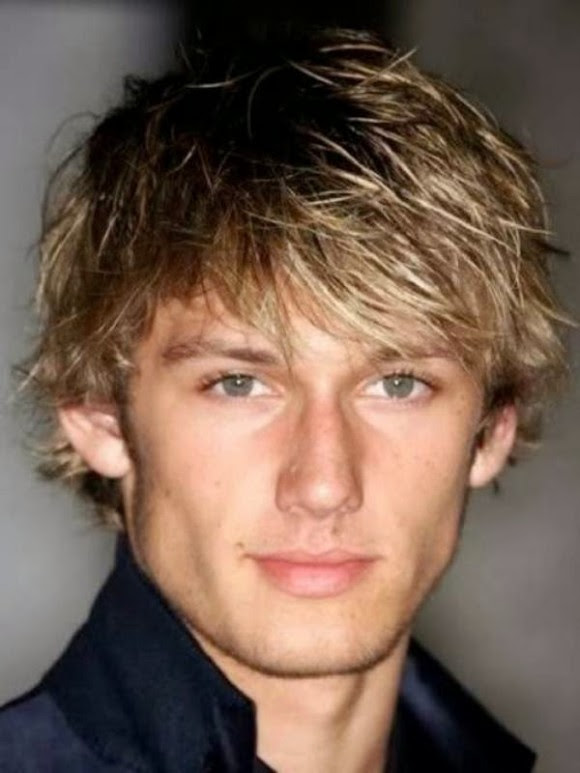 New-Stylish-Hairstyles-Trends-for-Men-Boys-Long-Short-Hair-Cuts-Style-for-Gents-Male-14