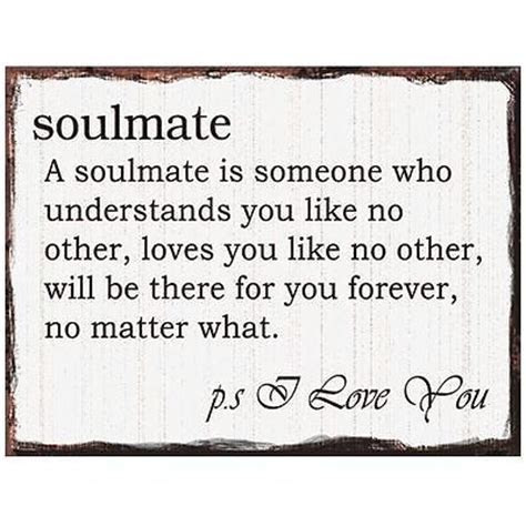 249 best images about Wedding Quotes on Pinterest
