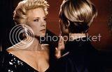 photo ange-noir-1994-07-g.jpg
