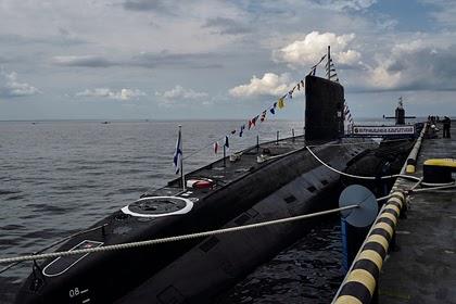 Перенос порта из Петербурга оценили в 110 миллиардо