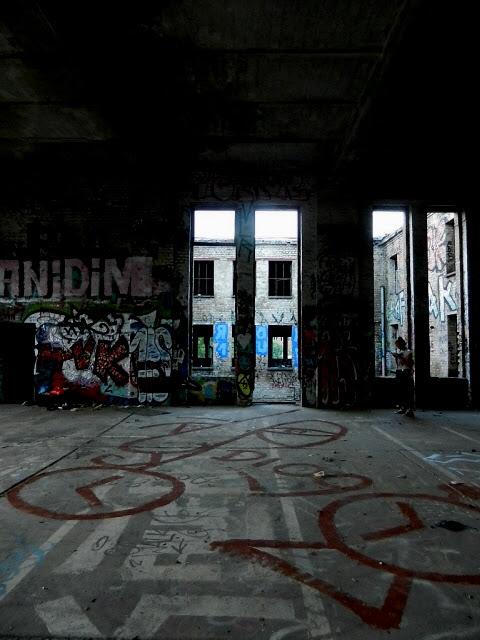 Berlin_11