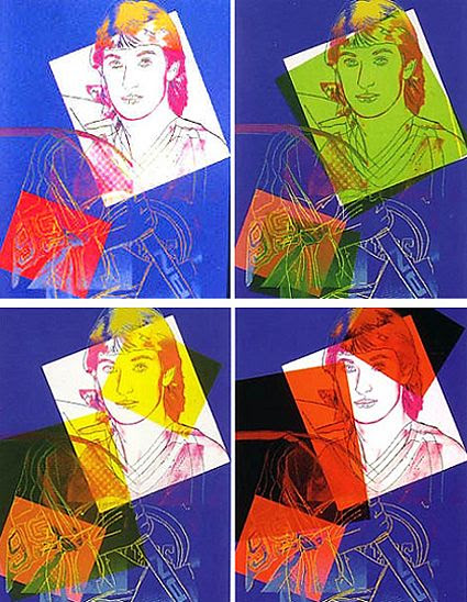 Andy_Warhol_Wayne_Gretzky_99_4 variations