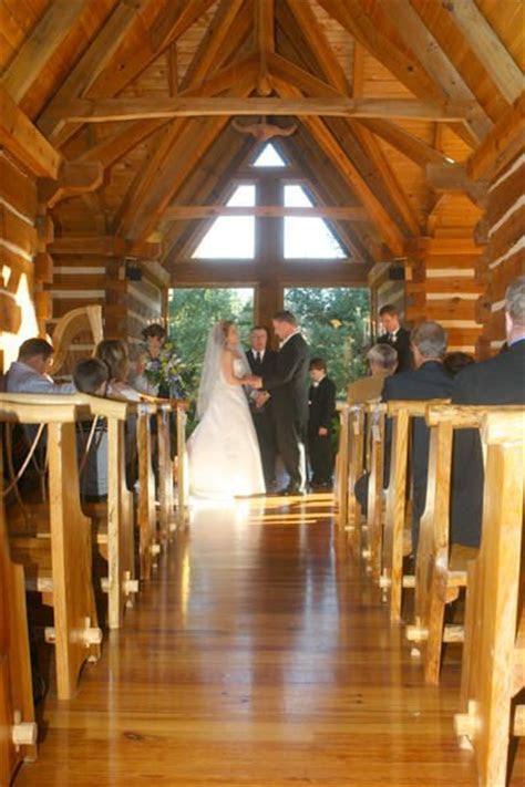 Gatlinburg Wedding Packages     Gatlinburg, Tennessee
