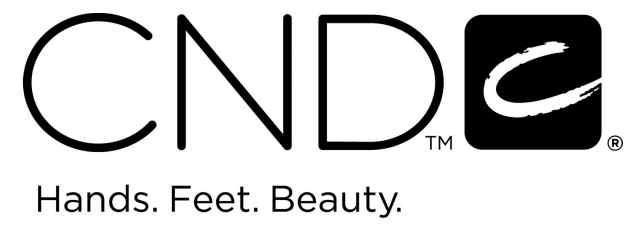 Top Nails & Hair Beauty School Utah