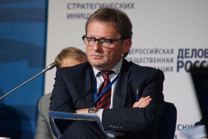 Бизнес в РФ просит кредитные каникулы и зарплатные субсидии при объявлении нерабочих дней