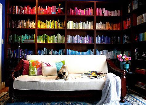 colorful_bookshelves.jpg