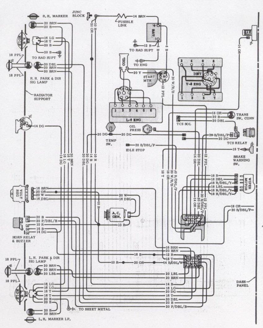 1970 Chevy Camaro Wiring Harness Wiring Diagram Theory Theory Zaafran It