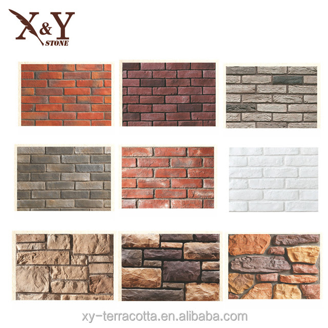 Chinese Supplier Decorative Refractory Bricks Buy Bricks Refractory Bricks Decorative Bricks Product On Alibaba Com