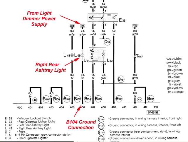 DIAGRAM] 2009 Audi Q5 Wiring Diagram FULL Version HD Quality Wiring Diagram  - HOMEWIRINGSYSTEM.TESCOMAITALIABLOG.ITIl blog di Tescoma Italia
