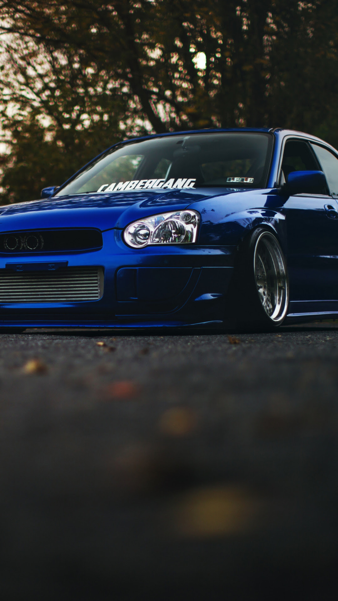 Subaru Iphone Wallpaper 74 Images