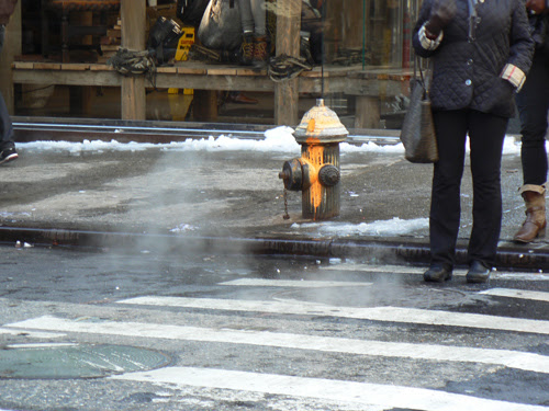 fumée sur 5th Avenue.jpg