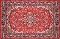 Persian Carpets Dubai Supply and Installation in Dubai and Abu Dhabi
