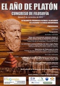 congreso2013