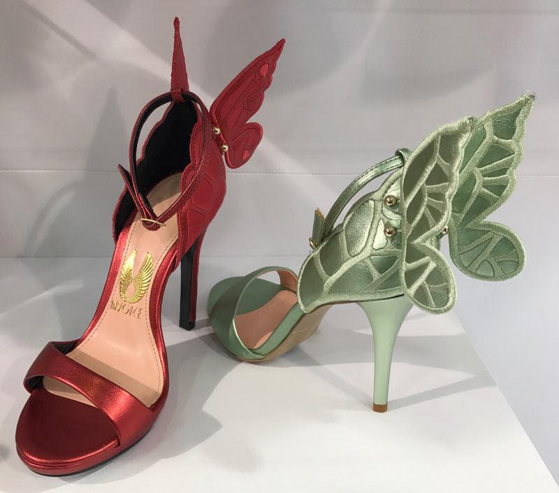 sandália-com-asa-de-borboleta-invoice