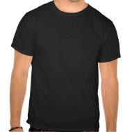 Gamer t-shirt shirt