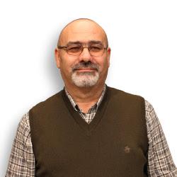 Joaquim Jorge Ferreira