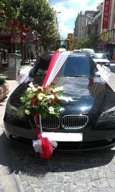 153 Best Wedding car decoration images in 2015