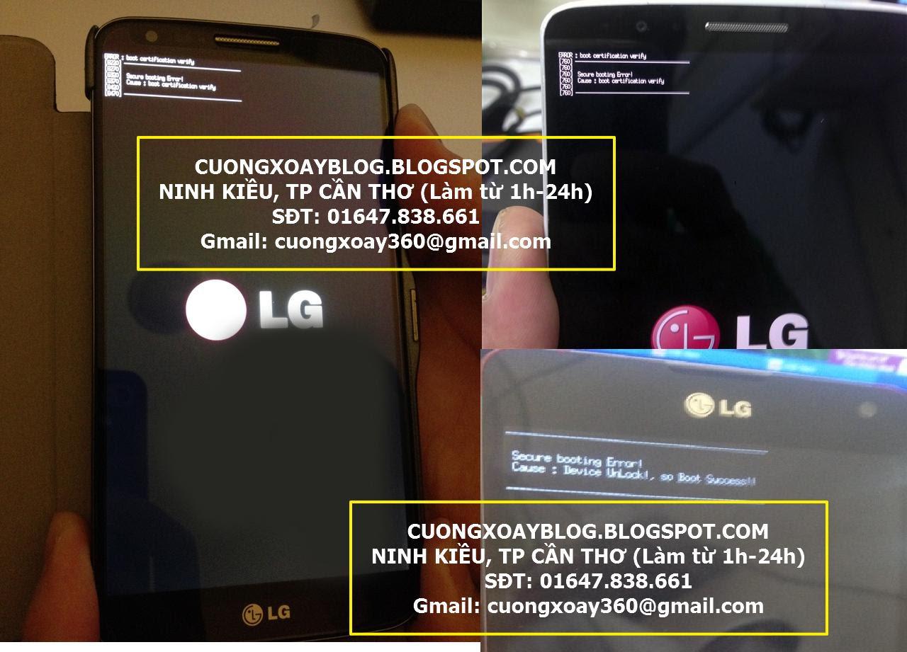 Nhận Sửa lỗi Secure booting error, Up rom, Chạy chương trình tất cả các dòng LG G3 (Thường và Cat6) - Tại Ninh Kiều, Cần Thơ Nhận Sửa lỗi Secure booting error, Up rom, Chạy chương trình tất cả các dòng LG G3 (Thường và Cat6) - Tại Ninh Kiều, Cần Thơ Nhận Sửa lỗi Secure booting error, Up rom, Chạy chương trình tất cả các dòng LG G3 (Thường và Cat6) - Tại Ninh Kiều, Cần Thơ Nhận Sửa lỗi Secure booting error, Up rom, Chạy chương trình tất cả các dòng LG G3 (Thường và Cat6) - Tại Ninh Kiều, Cần Thơ Nhận Sửa lỗi Secure booting error, Up rom, Chạy chương trình tất cả các dòng LG G3 (Thường và Cat6) - Tại Ninh Kiều, Cần Thơ Nhận Sửa lỗi Secure booting error, Up rom, Chạy chương trình tất cả các dòng LG G3 (Thường và Cat6) - Tại Ninh Kiều, Cần Thơ
