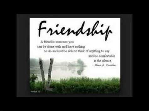 Kata Tentang Sahabat