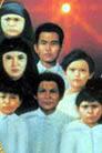 Mártires de Songkhon (Tailandia), Beatos