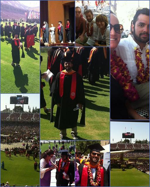 graduationSmall2012-06-14_20