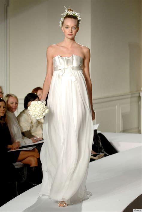 USA Fashion   Music News: Oscar De La Renta's Wedding