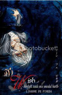 http://img.photobucket.com/albums/v402/caitiff/FE-wish-cover-2.jpg