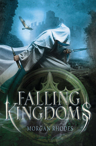 http://www.goodreads.com/book/show/12954620-falling-kingdoms?from_search=true